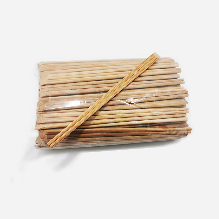 Carbonized tensoge chopsticks.jpg