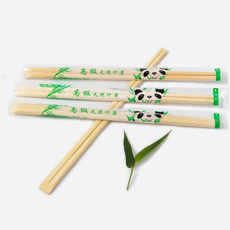 natural tensoge chopsticks1.jpg