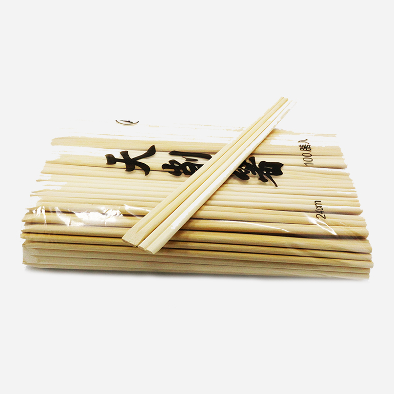 natural tensoke chopsticks.jpg